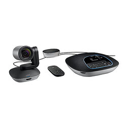 LOGITECH CONFERENCECAM GROUP REPLACE FOR CC3000E