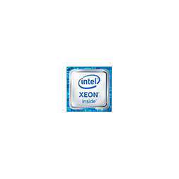 INTEL E5 2640V4 10 CORE XEON 2.4GHz 25MB LGA2011, NO FAN