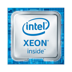 INTEL E3-1225V6 QUAD CORE XEON 3.3GHz 8MB LGA1151