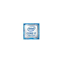 INTEL G7 CORE I7 7700, 4.20GHZ, 4CORE, 8MB CACHE, LGA1151