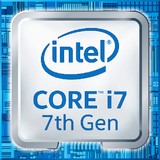 INTEL G7 CORE I7 7700K 4.50GHZ, 4CORE, 8MB, LGA1151, NOFAN