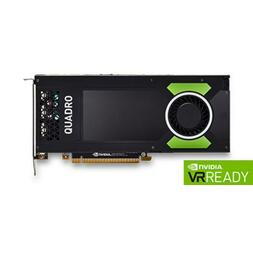 LEADTEK 8GB P4000 QUADRO PCI-E 4x mDP