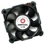 DEEPCOOL (SF-500) 5CM CASE FAN