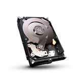 "SEAGATE 500GB BARRACUDA DESKTOP 3.5"" SATA3 7200rpm 16MB"