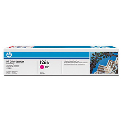 HP CE313A MAGENTA TONER CARTRIDGE FOR HP CP1025
