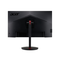 "ACER XV272UP 27"" HDR 1ms IPS-LED w/1DP,2HDMI USB SPK,3YR"