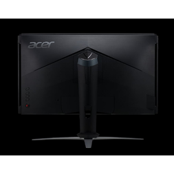 "ACER XV273KP 27"" HDR 4ms IPS-LED w/2DP,2HDMI,USB,SPK,3YR"