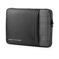 "HP ULTRABOOK 12.5"" SLEEVE"