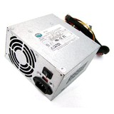 COOLERMASTER KR-420 420W ATX POWER SUPPLY (OEM)