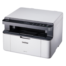 BROTHER DCP-1510 MONO LASER MFC 20PPm,PRINT,SCAN,COPY