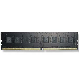G.SKILL 8Gb(1x8Gb) DDR4 DESKTOP VALUE RAM