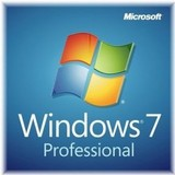 MICROSOFT WINDOWS 7 PROFESSIONAL 32BIT SP1 - OEM (1PK)