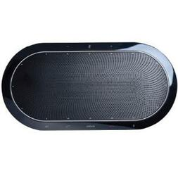 JABRA 810MS BLUETOOTH RECHARGEABLE SPEAKERPHONE