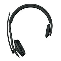 MICROSOFT LIFECHAT LX-4000 FOR BUSINESS USB HEADSET