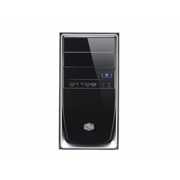 TOPSTAR LITE PC WITH BITE (G7)