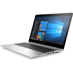 "HP Elitebook 850 G5 15.6"" FHD LED  i5-8350U 8GB 256 GB SSD LTE 4G W10P64 3YR ONSITE WTY"